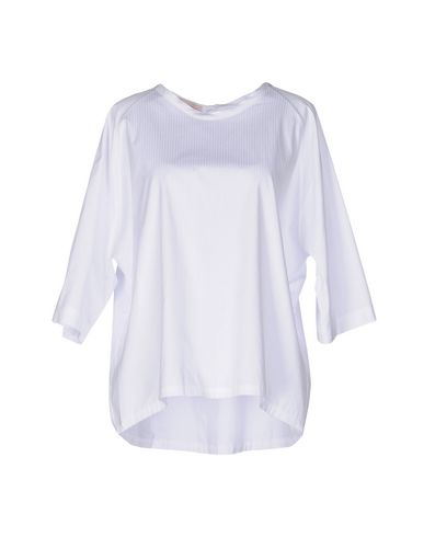 Cheap Shop Offer SHIRTS - Shirts Anna Sammarone High Quality For Sale Best Place To Buy Online OPUwr9cKZ