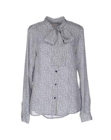 MICHAEL MICHAEL KORS - Floral shirts & blouses