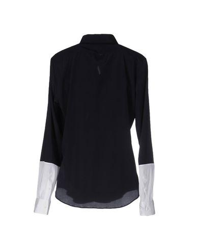 CALLENS Hemden und Blusen mit Muster
