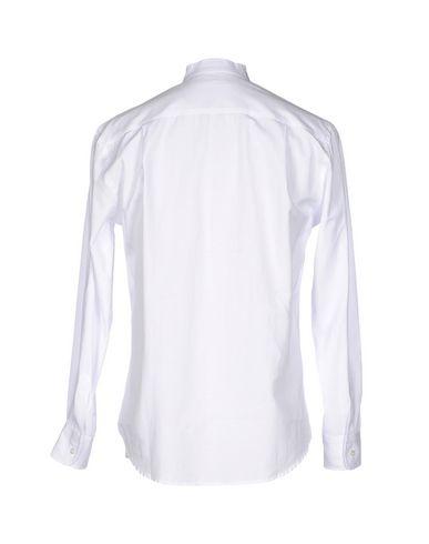 bestselger billige online klaring målgang Nineminutes Vanlig Skjorte målgang for salg profesjonell klaring veldig billig PuBpE1IQJ