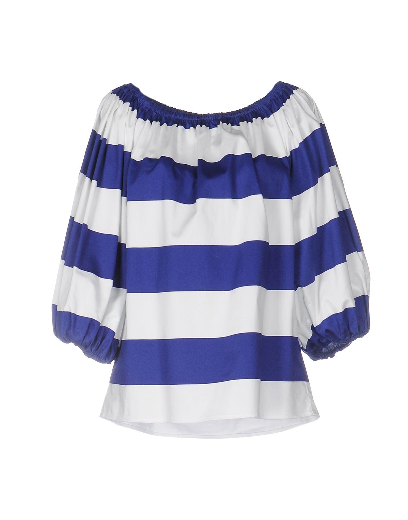 Blusa Blugirl Blumarine Donna - Acquista online su YU3olDc