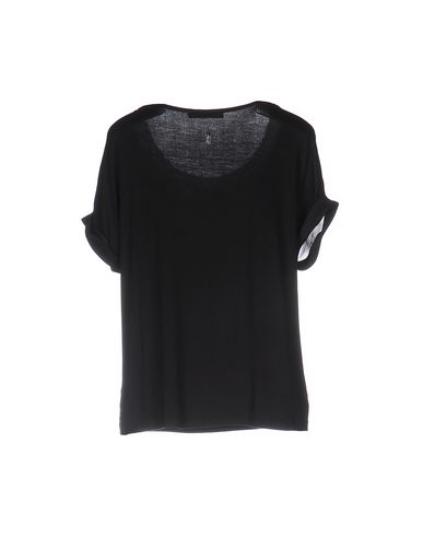 SILK AND CASHMERE Blusa