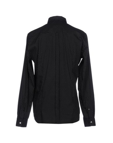 komfortabel billige online 5 Avdeling Trykt Skjorte kjapp levering footlocker online klaring Eastbay MZMchpv6