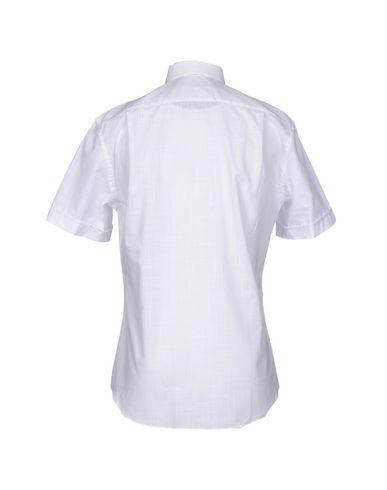 Spielraum Große Überraschung Niedriger Preis Online ALEA Einfarbiges Hemd Online-Bilder Verkauf Günstig Kaufen Perfekt Rabatt Professionelle 0T2LHI4hQ