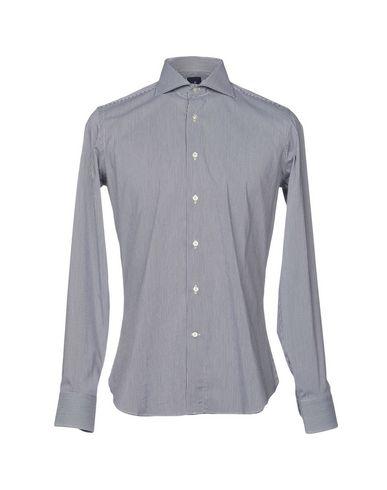 for salg nettbutikk Alea Stripete Skjorter billig salg Eastbay m3Okgq