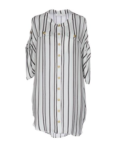 81e7b64c8 Pierre Balmain Shirt Dress - Women Pierre Balmain Shirt Dresses ...