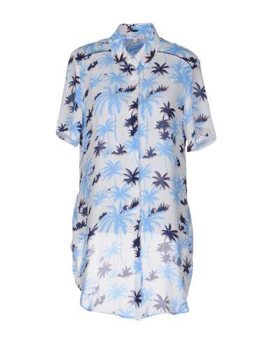 Suncoo Skjorter Og Bluser Blomster rabatt shopping online utløp profesjonell kvalitet fabrikkutsalg tumblr billig online joCC1IuROv