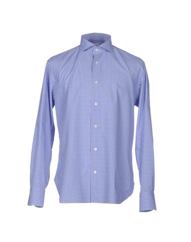 Cheap Top Quality SHIRTS - Shirts Danolis Pre Order Cheap Online Wiki For Sale YiS47qhA