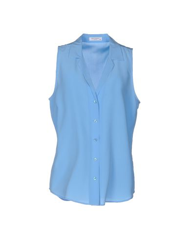 Utstyr Silke Skjorter Og Bluser billig lav pris salg samlinger rabatt beste prisene utløp utforske anbefaler rabatt f0fcIWn0