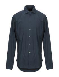 check out 7fa23 62d0e Camicie Uomo Peuterey Collezione Primavera-Estate e Autunno ...