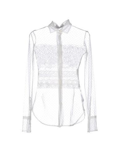 VALENTINO - Camisas y blusas lisas