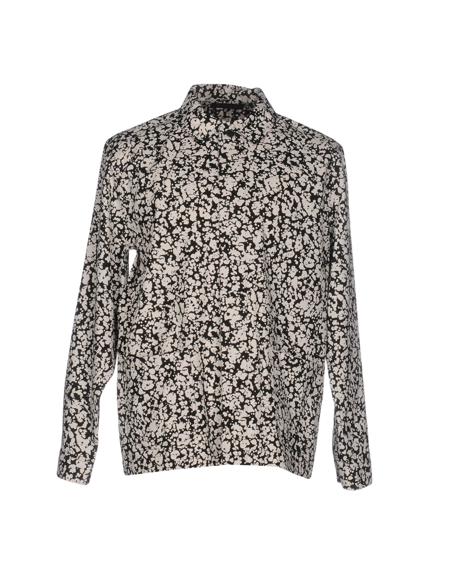 Camicia Fantasia Christopher Kane Uomo - Acquista online su