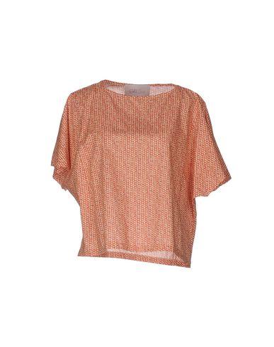 utløp tumblr Gull Tilfelle Blusa gratis frakt engros-pris salg 2014 nye fasjonable for salg gratis frakt Eastbay ghUHEmzWw9
