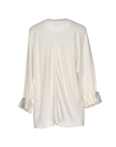 mange farger rask ekspress Haider Ackermann Skjorter Og Bluser Glatte gratis frakt perfekt rabatt fabrikkutsalg LiPb0
