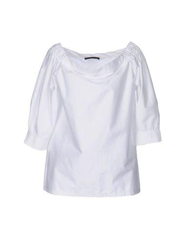 Perfekter günstiger Preis EMMA BRENDON Bluse Verkauf Neue Stile Angebote Online-Verkauf ByjP8YiU