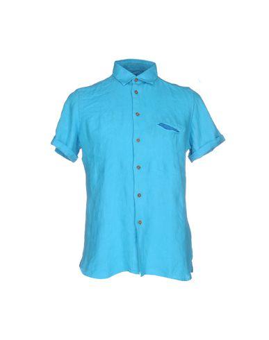 LIU •JO Camisa de lino