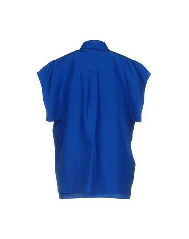 Für Günstig Online Billige Finish GOLDEN GOOSE DELUXE BRAND Hemden und Blusen einfarbig Footlocker Günstig Online Visa-Zahlung Zum Verkauf Erhalten Zu Kaufen uTo4a