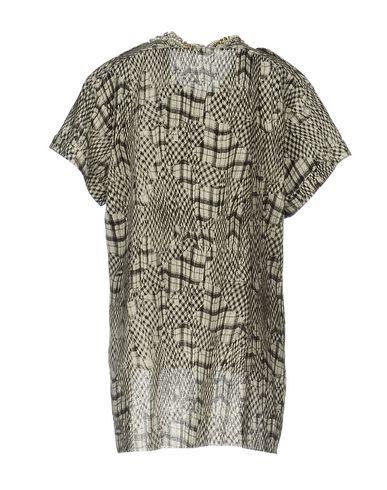clearance 2014 nyeste Sterke Couture Skjorter Og Bluser Mønstrede rekkefølge 2014 nyeste x8dZ9