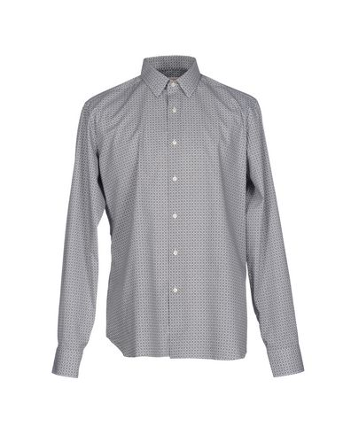 SHIRTS - Shirts REGENT BY PANCALDI & B View Best Store To Get For Sale Free Shipping Clearance lZ57sebKT