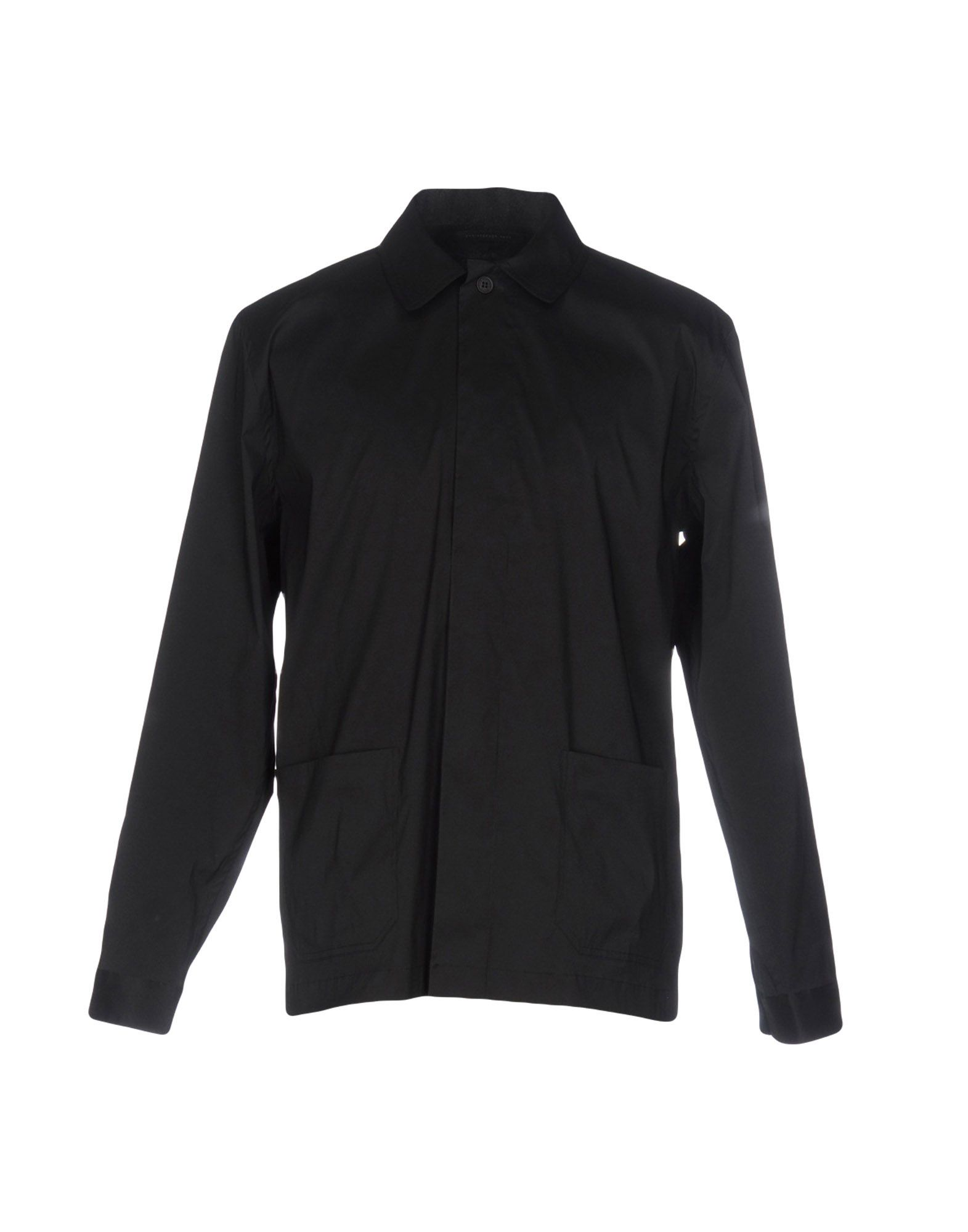 Camicia Tinta Unita Christopher Kane Uomo - Acquista online su