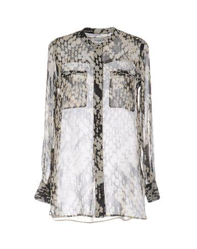 Billig Verkauf Kaufen Sie Günstig Online VINCE. Hemden und Blusen aus Seide Rabatt 2018 Neue Rabatt Manchester rQKbXxDOa