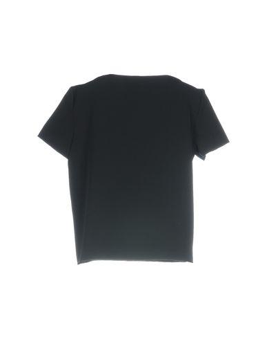 kjøpe billig klassiker Aberdeen 1-on Bluse priser klaring online billig offisielle nettstedet vCITY
