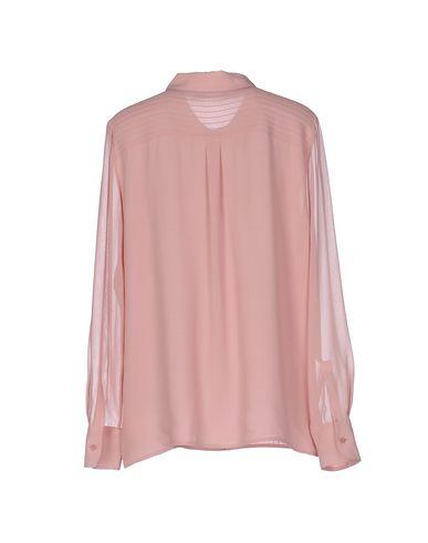 TORY BURCH Camisas y blusas de seda