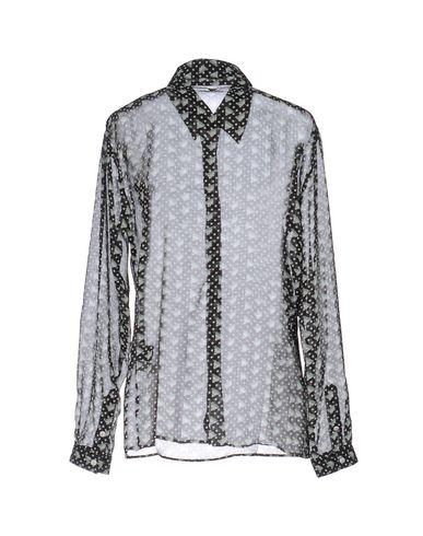 BLUGIRL FOLIES Camisas y blusas estampadas
