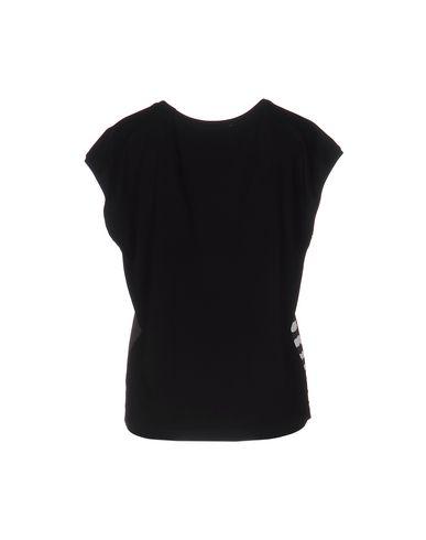 Konseptet K Camiseta utløp beste prisene eLJXcs6b