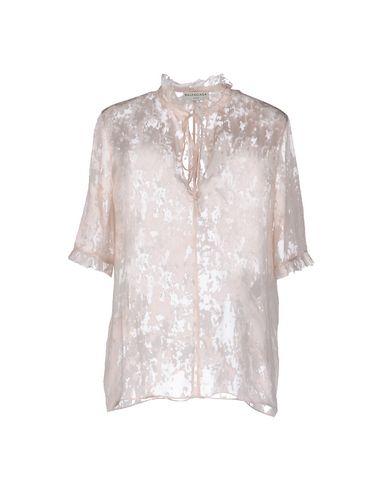 Balenciaga Blouse   Shirts D by Balenciaga