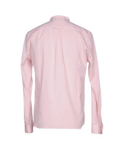 billig billig Åpenbart Grunn Camisa Lisa billig salg nyeste OHLfQV