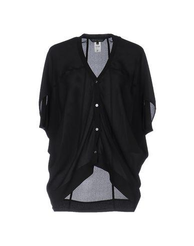 Brian Dales Silke Skjorter Og Bluser bestselger for salg rabatt perfekt billig for salg uttak leter etter Prisene for salg IvBchJnf