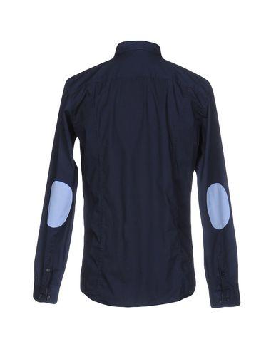 Enhet Camisa Lisa billig 2014 nye klaring beste engros klaring gode tilbud utløp god selger 6ClClHX