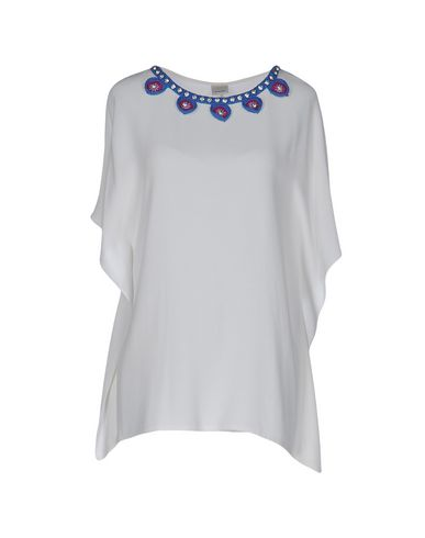 SHIRTS - Kaftans Pinko Free Shipping Online For Nice Cheap Online Online Shop 9goi5AR1n