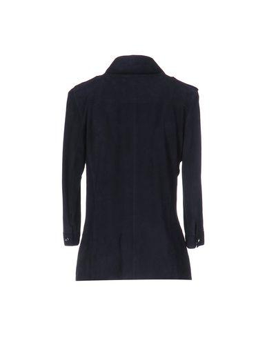 LA RÊVEUSE Hemden und Blusen einfarbig
