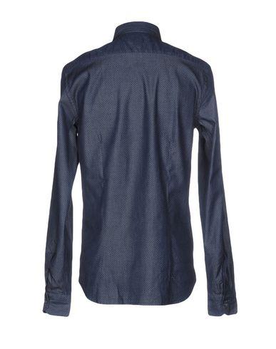avtaler online Borsa Trykt Skjorte online salg gratis frakt pålitelig ZwRLahW8BZ