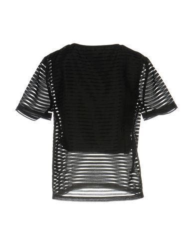 ELEVEN PARIS Camiseta