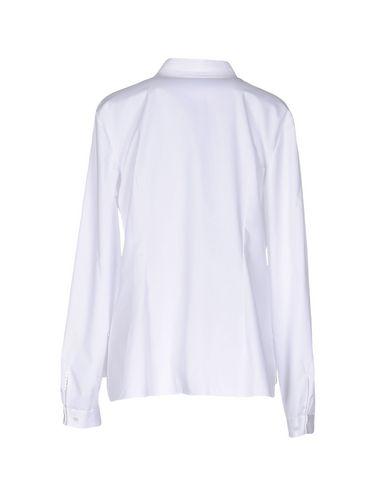 best for salg Elie Tahari Blonder Skjorter Og Bluser Eastbay DjzSQV7DH