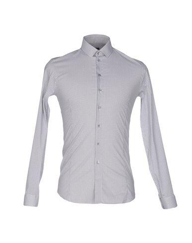 PATRIZIA PEPE Hemd mit Muster Shopping-Spielraum Online Das Beste Geschäft Zu Bekommen Billig Empfehlen Schnelle Lieferung Online gjPPNq