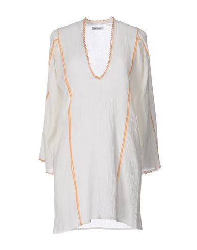 V.DE.VINSTER. Bluse Mode Online-Verkauf Drop-Shipping AH6UmXI1