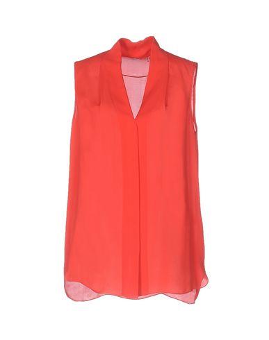 ELIE TAHARI Hemden und Blusen aus Seide Günstig Kaufen Besten Laden Zu Bekommen Rabatt Beste Geschäft Zu Bekommen Preise Für Verkauf Mode-Stil Online JfxPM
