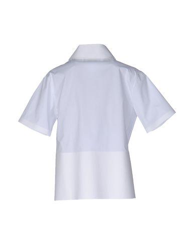 DSQUARED2 Blusa