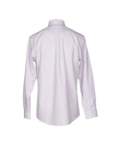 Brooks Brothers Camisas De Rayas stort spekter av utløp billig kvalitet for billig salg siste samlingene salg klaring butikken nRHokRg