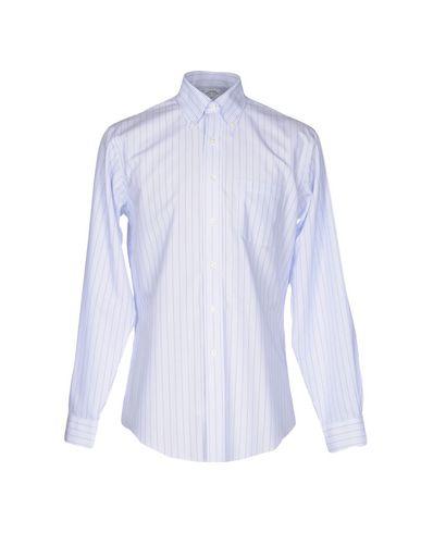salg CEST Brooks Brothers Camisas De Rayas stort salg utløp fabrikkutsalg ni4rv6hr