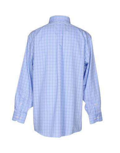 klaring kjøpet samlinger på nettet Brooks Brothers Camisa De Cuadros virkelig billig online soAhb3WN5q