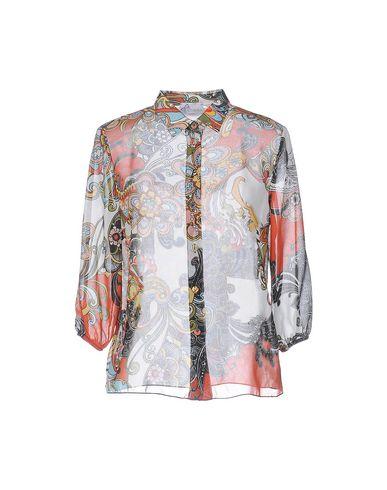 Altamora Skjorter Og Bluser Blomster billig salg populær salg nyte tilbud kjøpe billig ekte salg anbefaler WHnvsUa