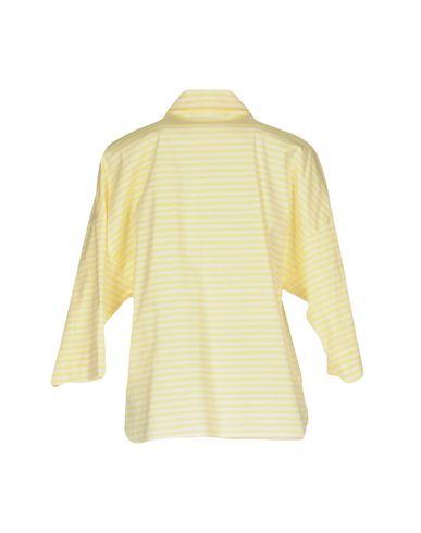 De Camisas Buddies Rayas kjøpe billig nyte E0ZzK45