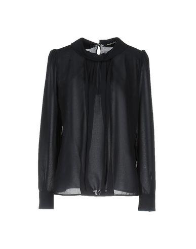 Hvem * S Som Camisas Y Blusas Lisas klaring finner stor billig salgsordre billig i Kina billig amazon QnmqunI4