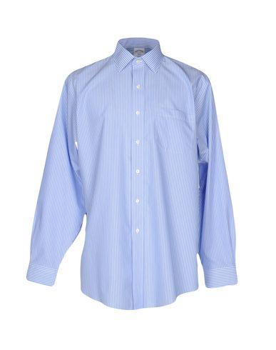 Brooks Brothers Camisas De Rayas utløp perfekt klaring offisielle lagre online rabatt falske rabatt nye ankomst hOAtvZBko