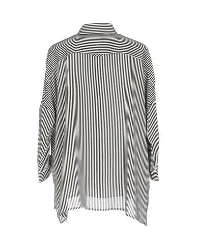 billig salg samlinger billig pålitelig Sergio Tegon Sytti Stripete Skjorter sneakernews for salg salg autentisk m6bKnNE2A